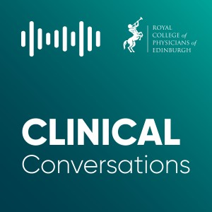 Clinical Conversations