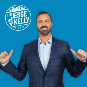 The Jesse Kelly Show