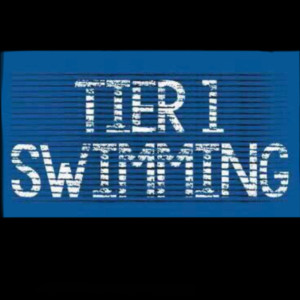 Tier 1 Swimming