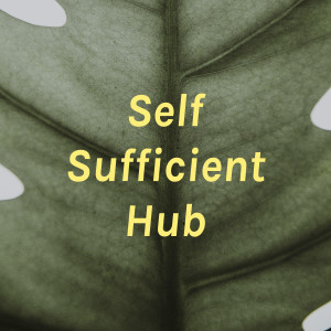 Self Sufficient Hub