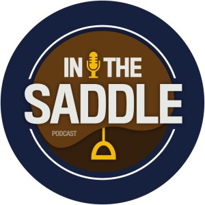 In The Saddle Podcast - Horse Racing