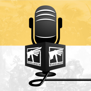 The Warhammer Community Podcast