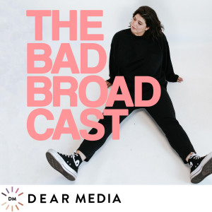 The Bad Broadcast