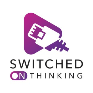 Switched On Thinking