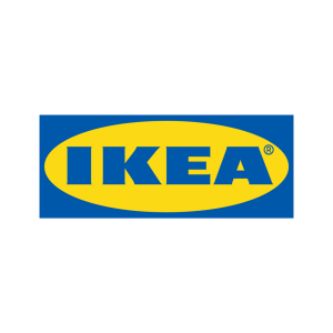 The IKEA Australia Podcast Series