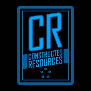 Constructed Resources
