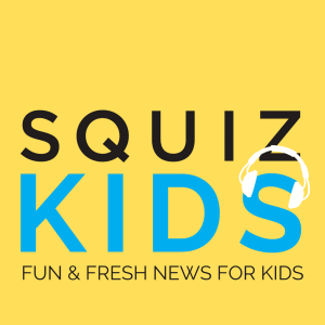 Squiz Kids Podcast Thursday September 17 World Gets An F For Conservation Malaysia S Naughty Selfie Monkey Harry Styles Says Sorry And Izzy S Cool Koala World Free Listening On Podbean App