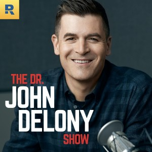 The Dr. John Delony Show