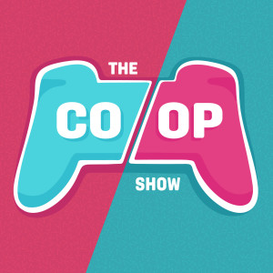 The Co-op Show