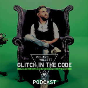 The Glitch In The Code Show