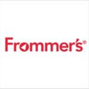 The Frommer's Travel Show
