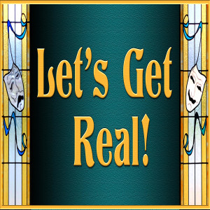 Let's Get Real! Episode 2: Realism  Finds Its Way!