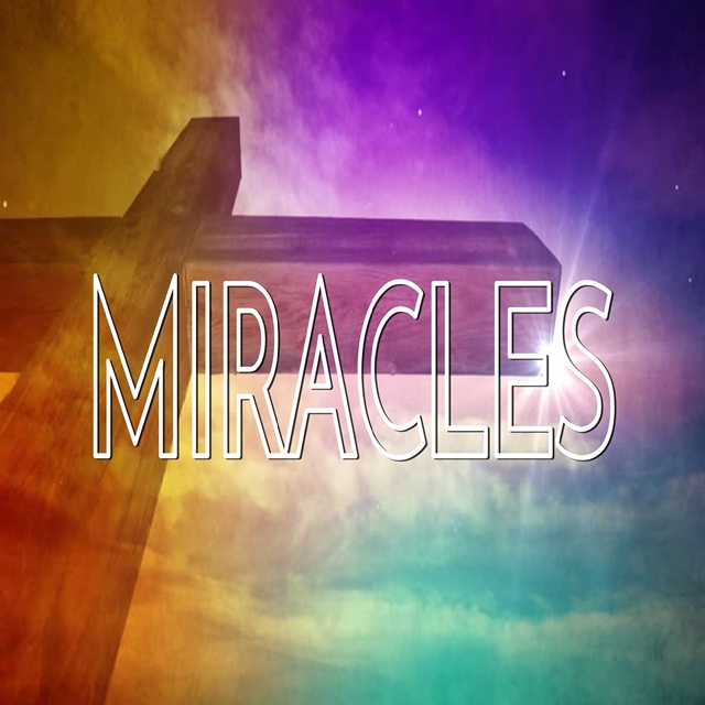 """""""Miracles, pt 8: Resurrection"""" - Easter Service - By Rev. Grant Armstrong"""