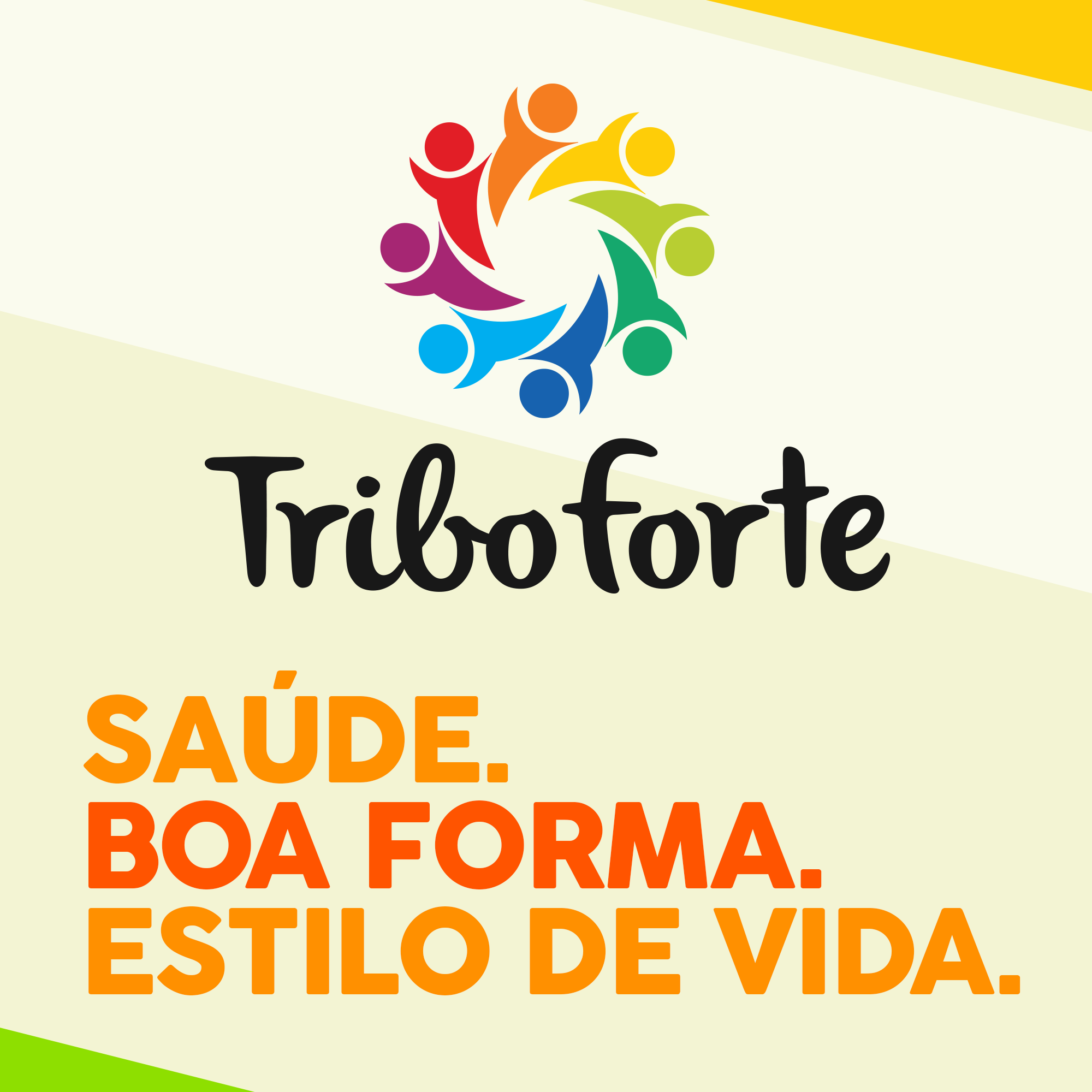 Tribo Forte 149 - Low Carb e Diabetes e LDL