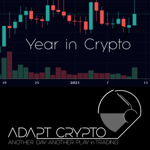 ADAPT Crypto's 2020 in Review