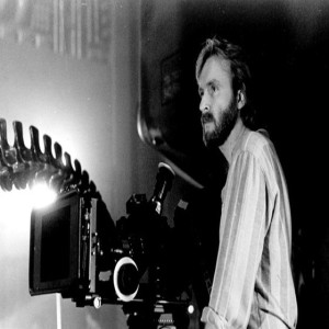 94 // Nuke the Site From Orbit: Finding James Cameron (40 Miles of Bad Road: Part 2)