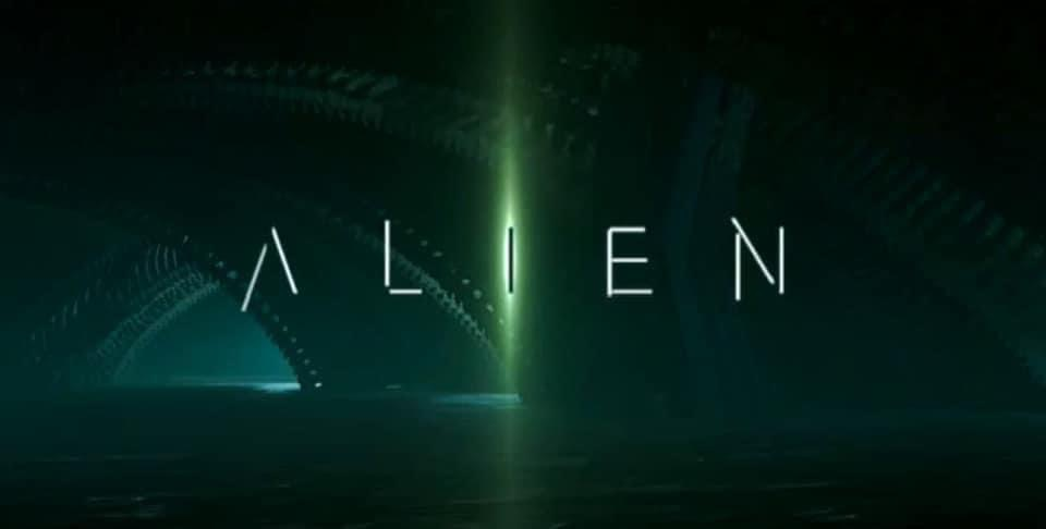 BONUS EPISODE: Breaking News | Noah Hawley's Alien Series Announced for Hulu