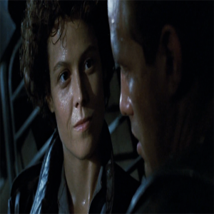 95 // Who's Snow White? The Miracle of Ellen Ripley (40 Miles of Bad Road: Part 3)