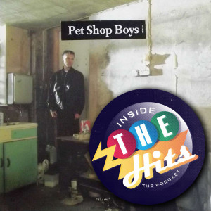 The story of Pet Shop Boys' 'It's A Sin'