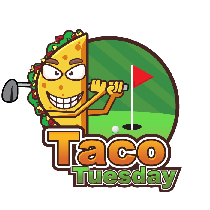 Taco Tuesday PGA DFS Podcast for FanDuel and DraftKings - PGA Championship 2019