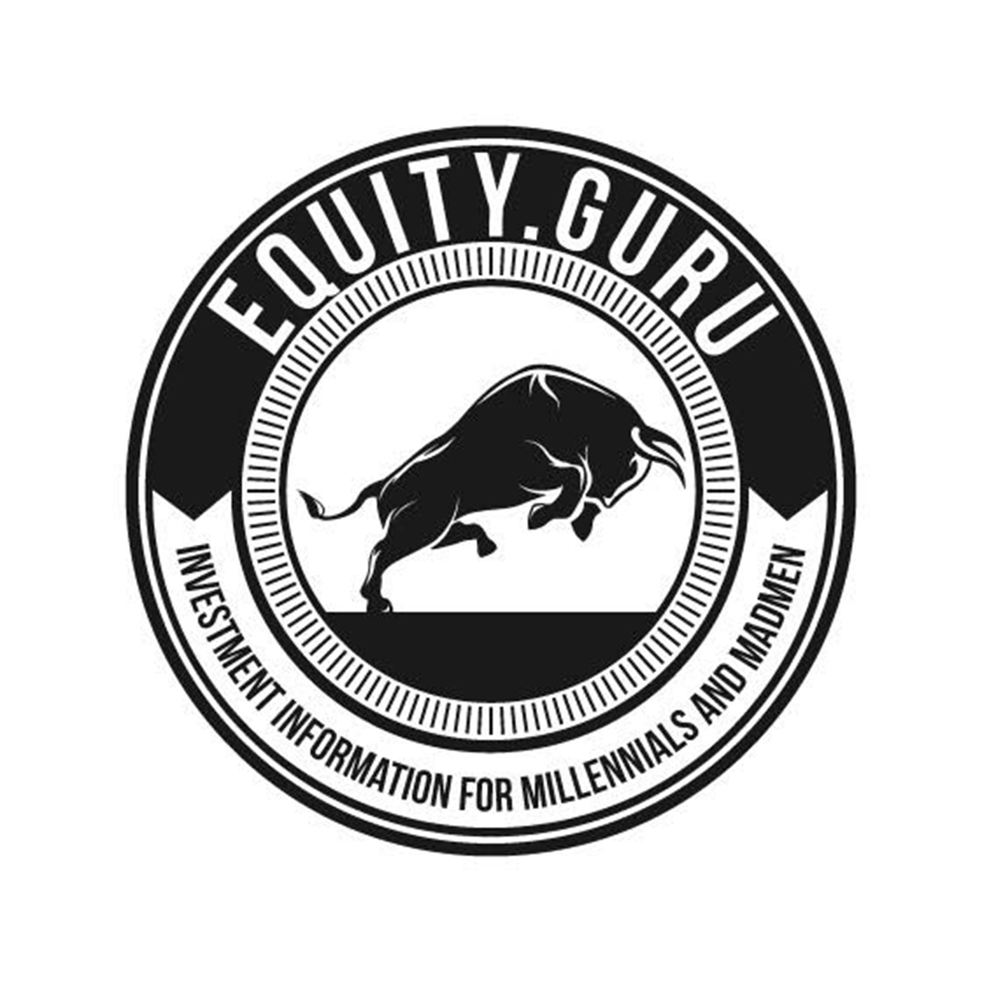 EQUITY.GURU: Telson Resources (TSN.V)
