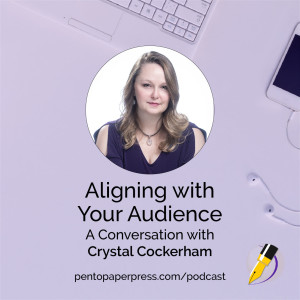 Aligning with Your Audience