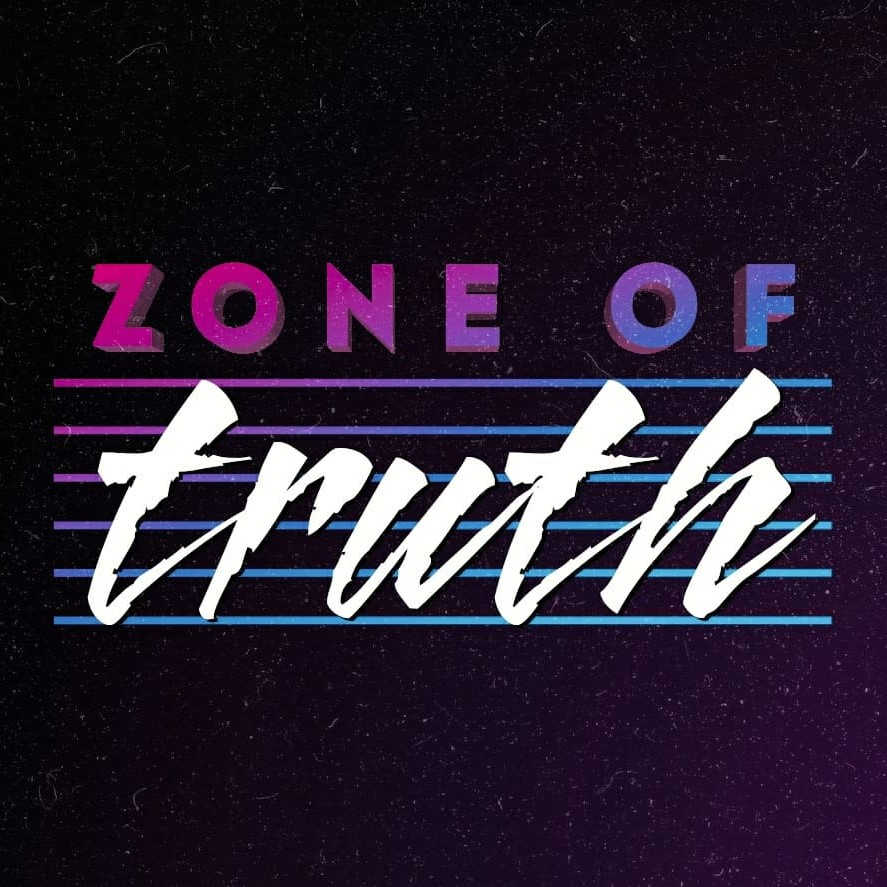 Zone of Truth: Review - The Heir of Orcus Verse I