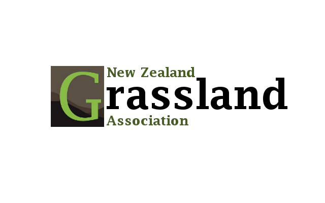 Lessons learnt and Future Opportunities: Richard Green, 2016 New Zealand Grassland Association Levy Oration