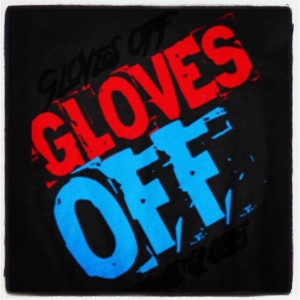 GLOVES OFF: DC vs Stipe 2 Preview / Worst MMA Injuries / Cyborg Gone?