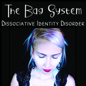 """Re-ordering a Disorder Through Facts, Views, and a Bit of """"Soul"""""""