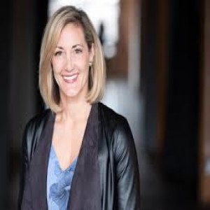 """Susan Guthrie """"How to Work from Home Like a Boss"""" on The Erica Glessing Show Podcast #5015"""