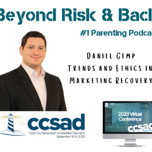 Recovery Marketing Trends and Ethics- Daniel Gemp