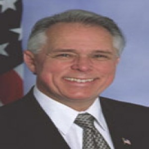 Exclusive interview with Assemblyman Clifford Crouch of the 122nd District of New York