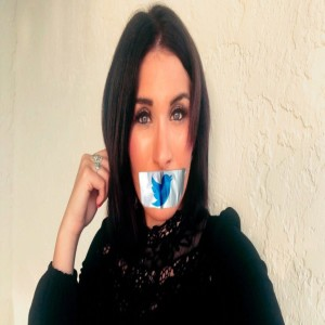 Exclusive Interview with the controversial Laura Loomer - Facebook lawsuit, Banning Islam, Pres. Trump, all in her words