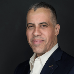 Exclusive interview with 2018 candidate for Governor Larry Sharpe of Libertarian Party