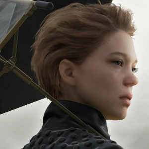 179: Death Stranding og Bee Simulator