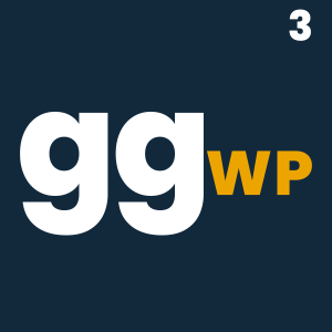 GGWP 3 - Metaculus Scoring Controversy, Future of US-China Competition, Rootclaim Intrigue