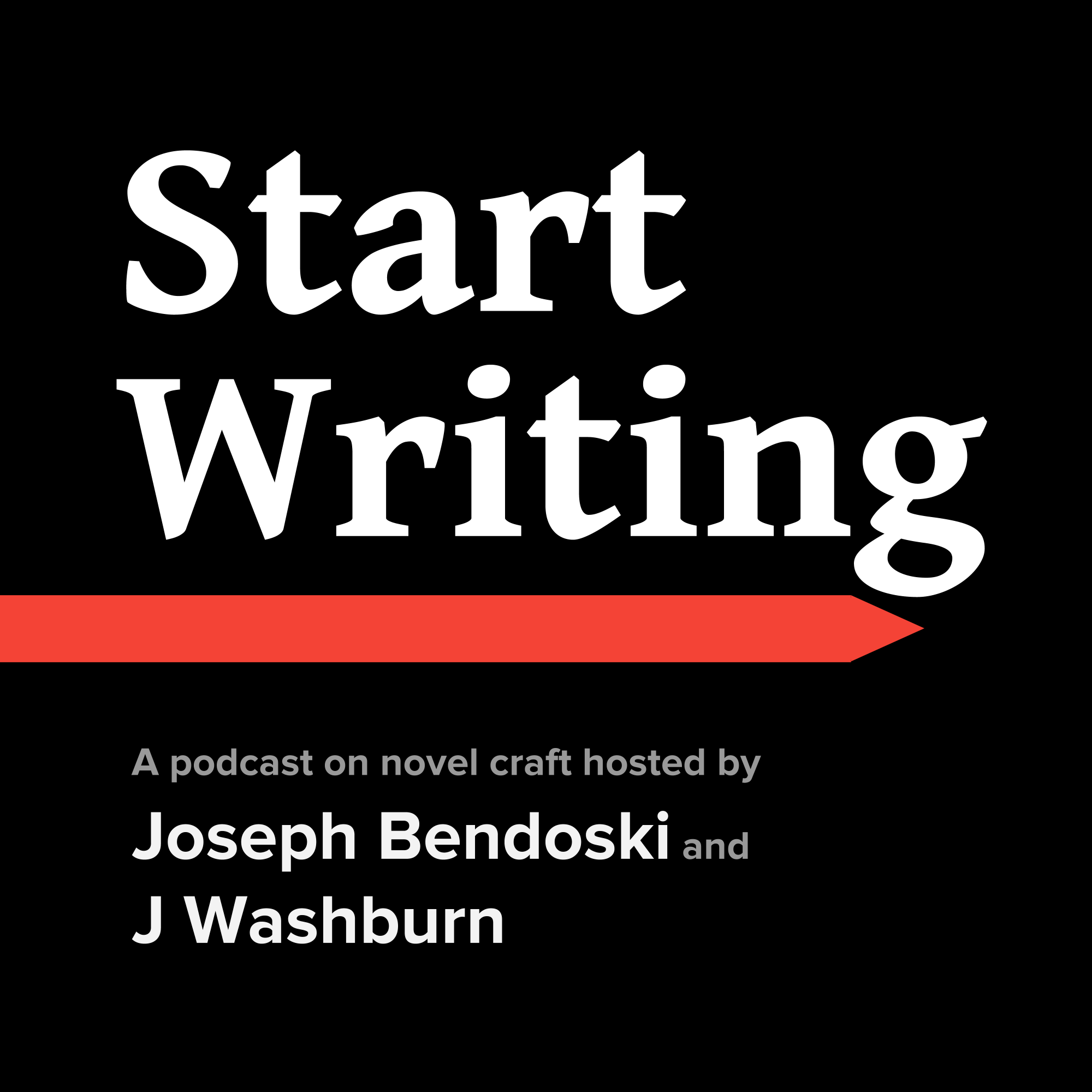SW038 INT Corey White: Big Publishing without an Agent
