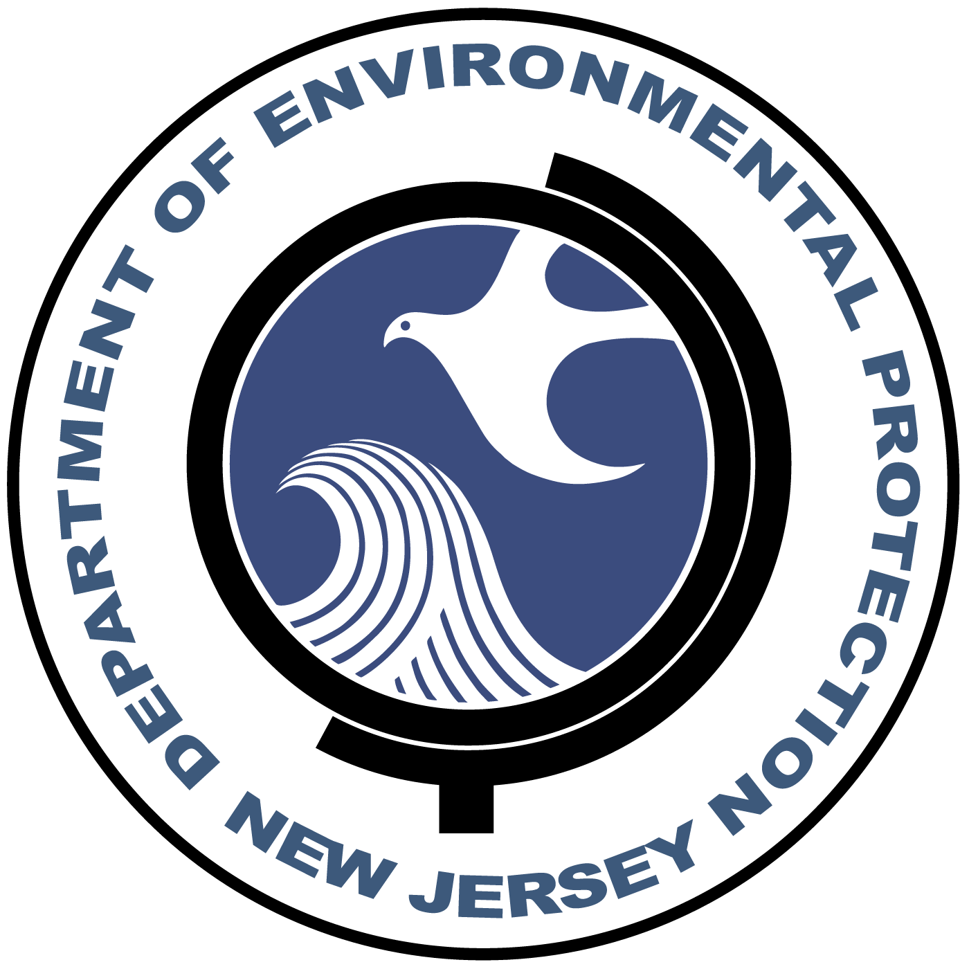 Episode 31-America Recycles Day with Steve Rinaldi