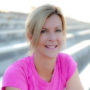 """148: Jackie Hutt, Certified Sports Life Coach at Playmakers and former collegiate tennis player - """"Relationships are the most valuable thing."""""""