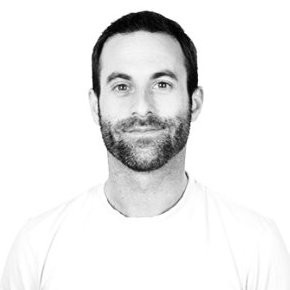 """154: Ryan Fenton, Director of Global Rights Acquisitions and Partnerships at FloSports, and former Clemson T&F athlete - """"I am going to do this, and I will figure it out when I get there."""""""