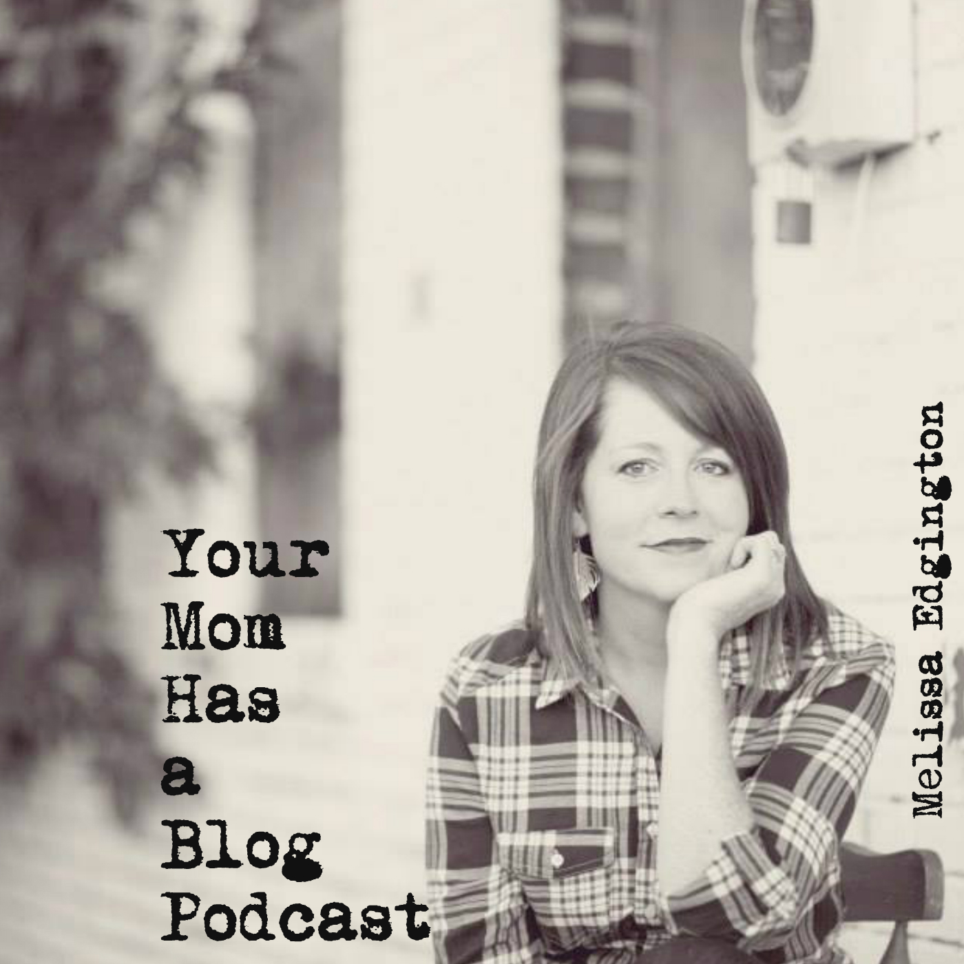 Your Mom Has a Blog Podcast #22
