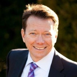 """""""Leadership Insights for Your Next Role,"""" A True North Podcast with Glenn Richardson, Career Partners International"""