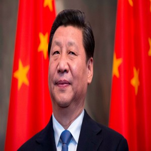 CHINA WARNS AUSTRALIAS MILITARY IS WEAK WILL BE  FIRST HIT IN ANY WAR WITH WESTERN ALLIANCE