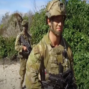 Western governments exploit COVID as an excuse for tyranny as Australia mobilizes troops to enforce virus lockdown