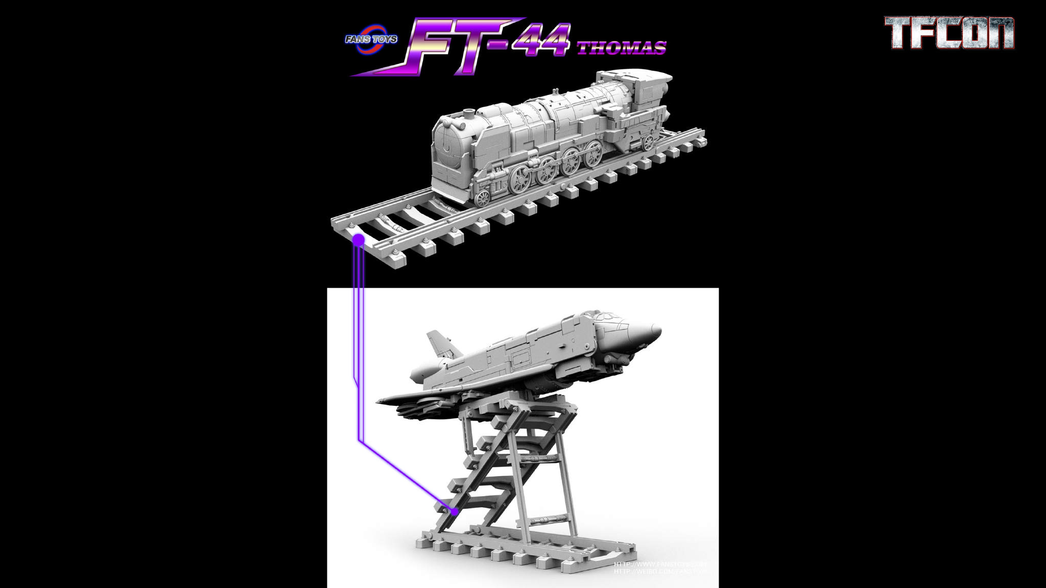 Transformers and Beer Podcast # 191 - MP Scale G1 Astrotrain