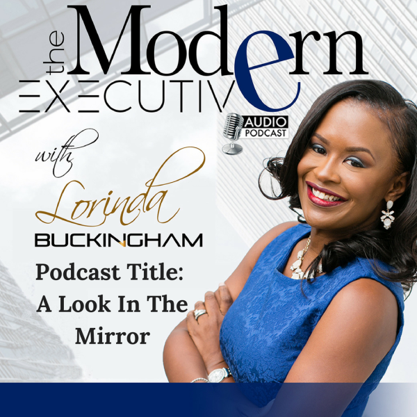 Ep 031: Self-Value: A Close Look In The Mirror