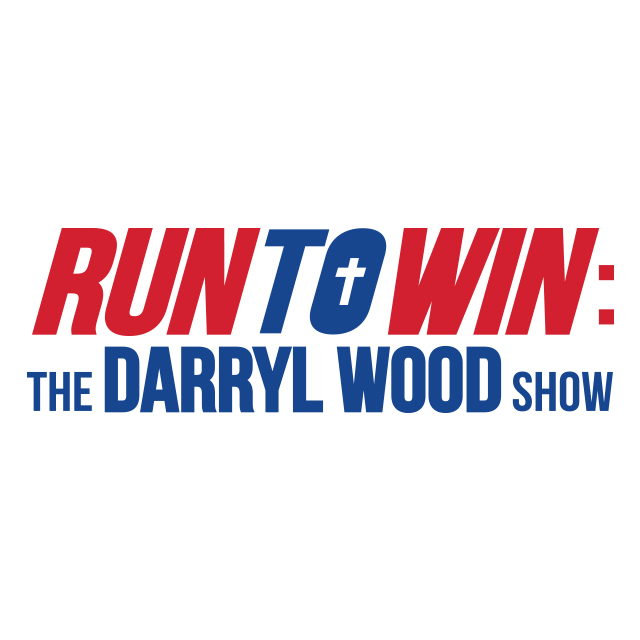 Run to Win Hr 1 April 15, 2019
