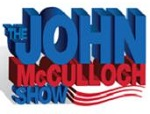The John McCulloch Show October 30, 2017