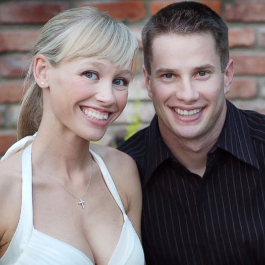 Sherri Papini ///Part 1/// 335